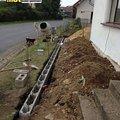 Rekonstrukce plotu plot 3