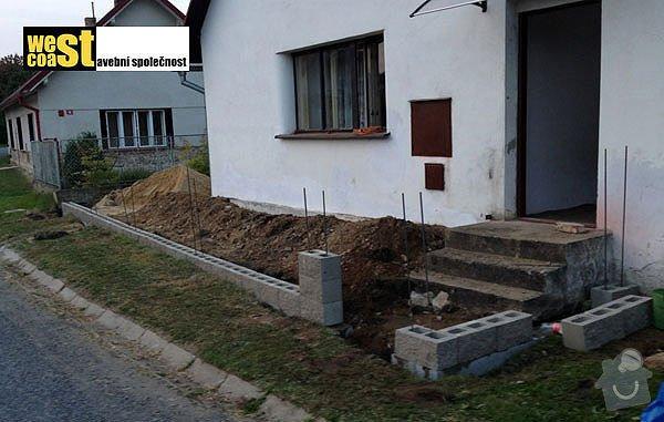 Rekonstrukce plotu: plot-4