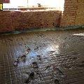 Kompetni vyzdeni pricek v rd podlaha 6