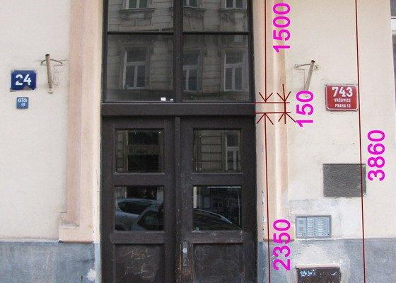 Vchodove_dvere_res