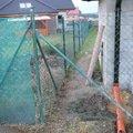 Oprava drateneho plotu p1070796