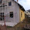 Fasada na rd img 20141004 141907