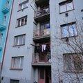 Zatepleni fasady cihloveho domu 6 pater a oprava balkonu dsc06774