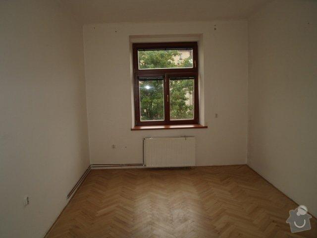 Kompletni rekonstrukce u urcitem rozsahu, byt v Praze, 67m2: Snimek_009