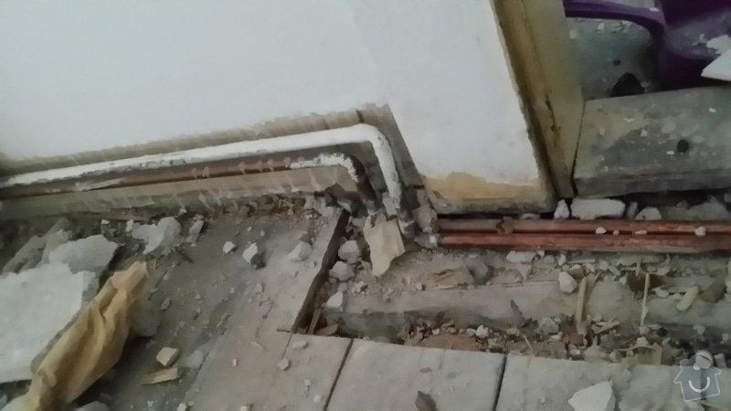 Kompletni rekonstrukce u urcitem rozsahu, byt v Praze, 67m2: 2015-01-13_15.08.48