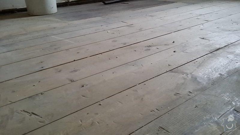 Kompletni rekonstrukce u urcitem rozsahu, byt v Praze, 67m2: 2015-01-14_14.17.39