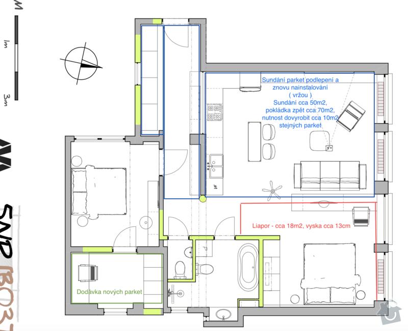 Poptavám renovaci parket v bytě + vyvýšení podlahy Liaporem: Snimek_obrazovky_2015-01-19_v_16.27.30