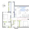 Poptavam renovaci parket v byte vyvyseni podlahy liaporem snimek obrazovky 2015 01 19 v 16.27.30