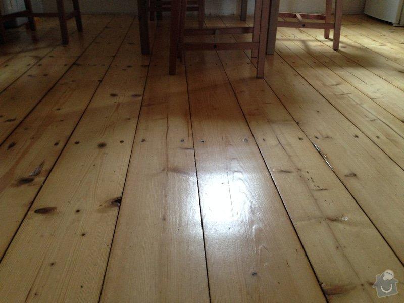 Broušeni/renovace staré podlahy: IMG_0272