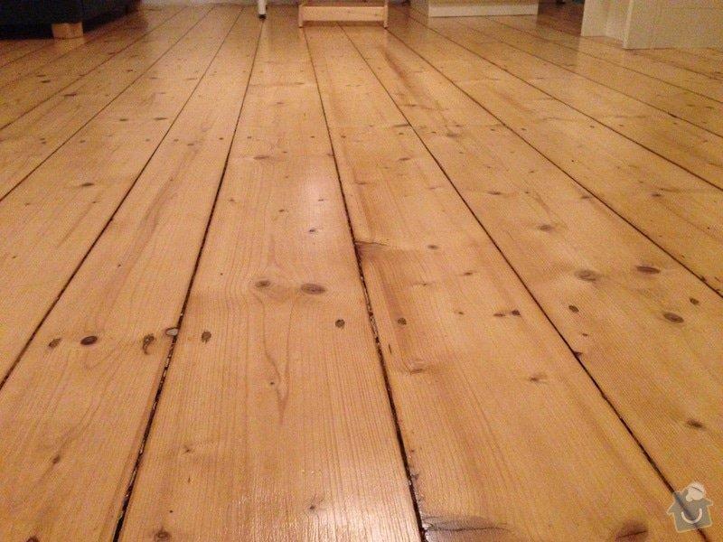 Broušeni/renovace staré podlahy: IMG_0276