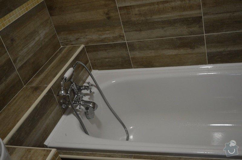 Rekonstrukce koupelny: DSC_0494