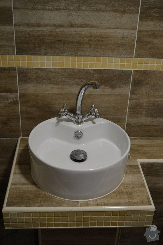 Rekonstrukce koupelny: DSC_0495