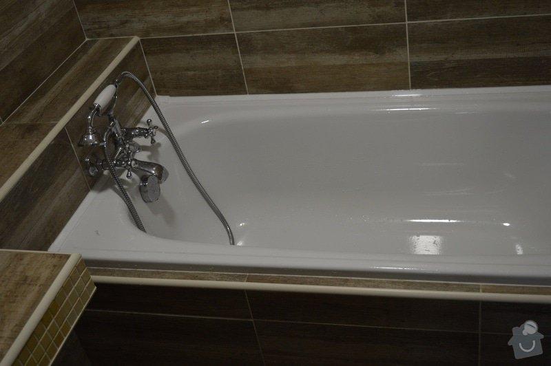 Rekonstrukce koupelny: DSC_0496