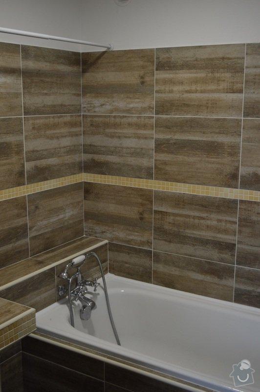 Rekonstrukce koupelny: DSC_0497