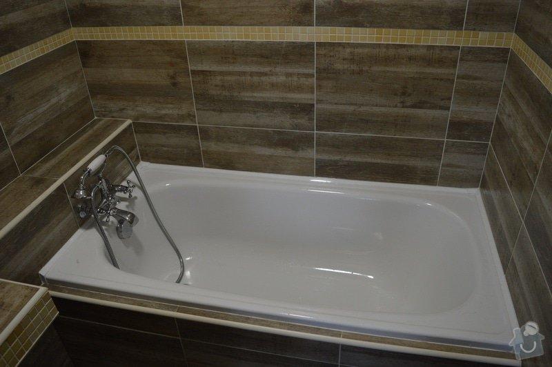 Rekonstrukce koupelny: DSC_0498