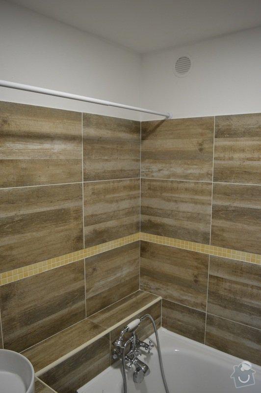 Rekonstrukce koupelny: DSC_0499