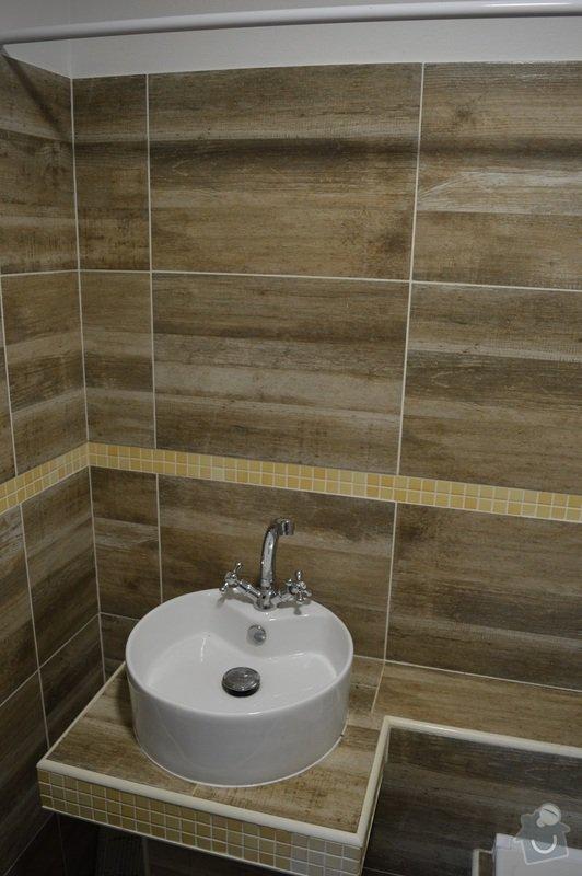 Rekonstrukce koupelny: DSC_0500