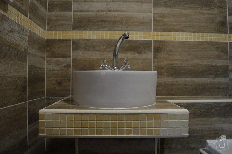 Rekonstrukce koupelny: DSC_0501
