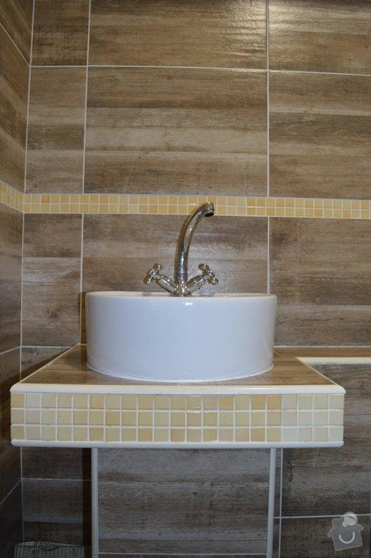 Rekonstrukce koupelny: DSC_0502