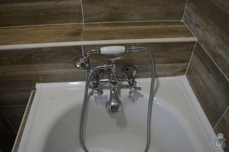 Rekonstrukce koupelny: DSC_0503