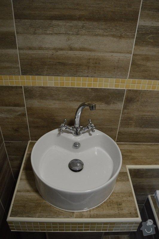 Rekonstrukce koupelny: DSC_0504