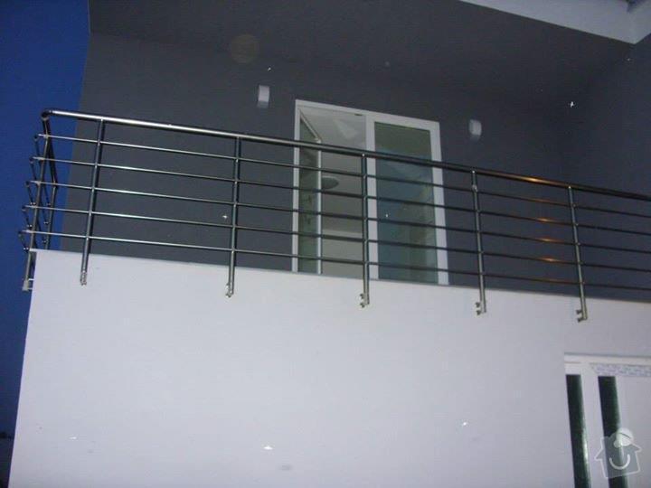 balkonové zabrádlí: _f_18250