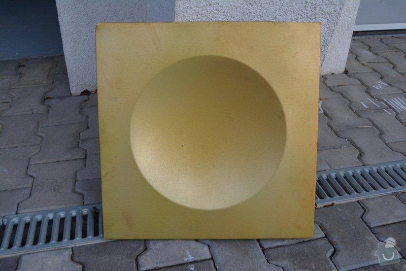 Odbarvení hliníkových tabulí: DSC_0328