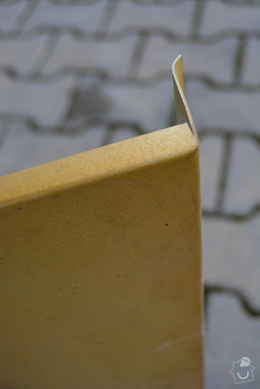 Odbarvení hliníkových tabulí: DSC_0332
