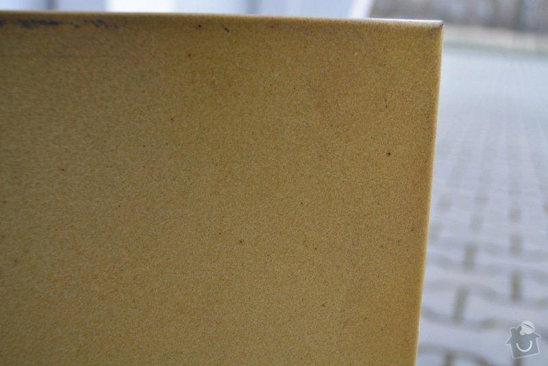 Odbarvení hliníkových tabulí: DSC_0333