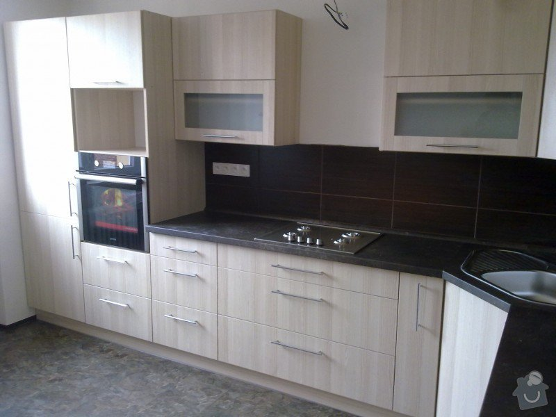 Kuchyňská linka: tiles_small_zoom_515