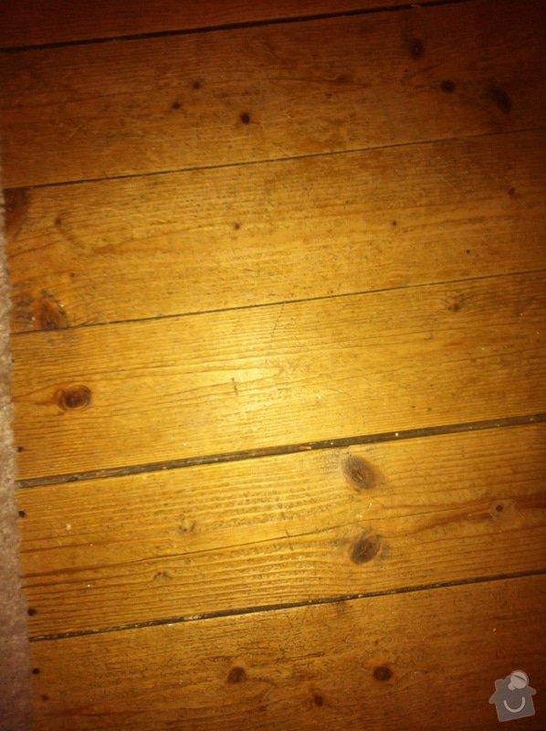 Renovaci dřevěné podlahy: Podlaha_a_jine_023