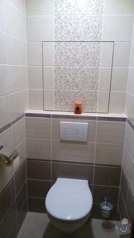 Rekonstrukce koupelny: DSC_0088