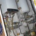 Vymena plynoveho kotle p1190814