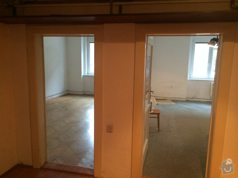 Rekonstrukce bytu 78 m2 (koupelna, kuchyň, podlahy, rozvody): 2015-01-07_12.12.35