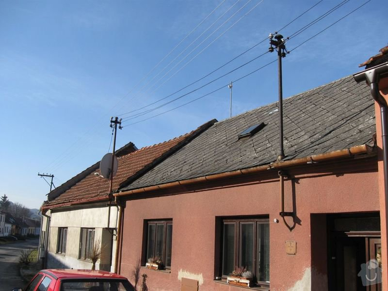 Rekonstrukce střechy: aa1-Liskovec-IMG_3334