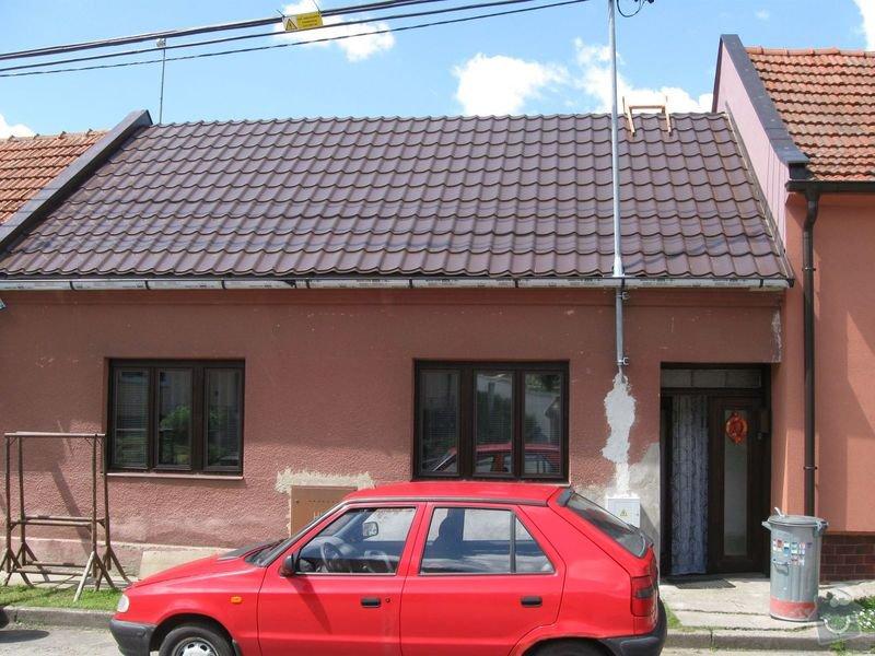 Rekonstrukce střechy: aa1-Liskovec-IMG_3752