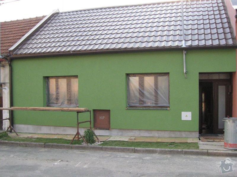 Rekonstrukce střechy: aa1-Liskovec-IMG_3933