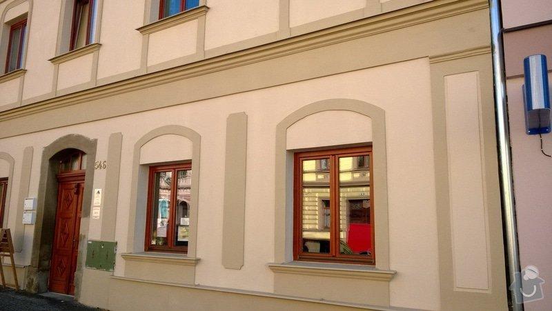 Malba historické fasády: Malba_fasady_2_