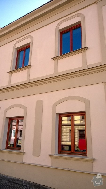 Malba historické fasády: Malba_fasady_3_