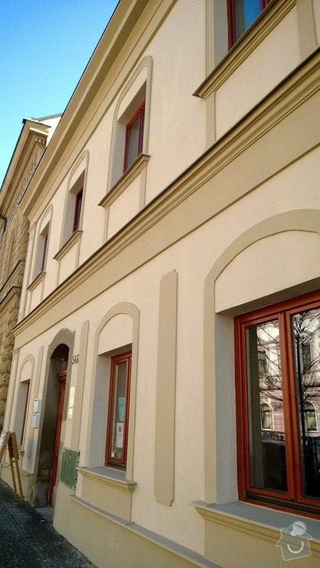 Malba historické fasády: Malba_fasady_4_