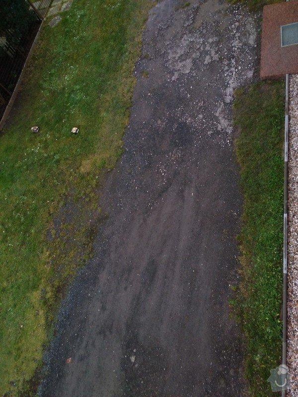 Betonová venkovní dlažba s pokládkou: 2014-12-07_15.12.29