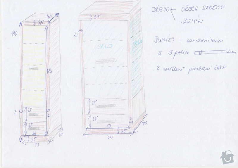 Výroba nábytku: Scan0001