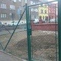 Rekonstrukce strechy postaveni lehkeho plotu postaveni zdi z  dsc 0057
