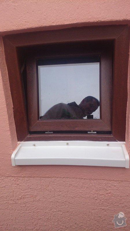 Sanační omítky,montáž okna: DSC_0288