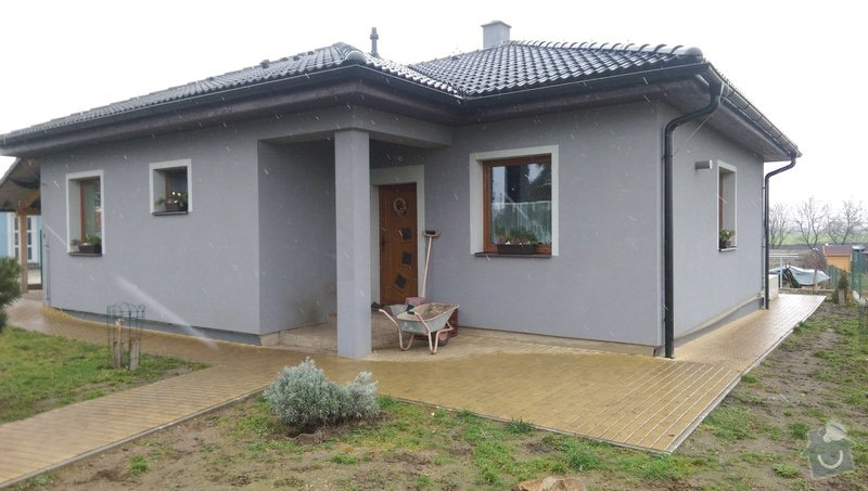 Výstavba RD bez pozemku na klíč.: IMAG0584