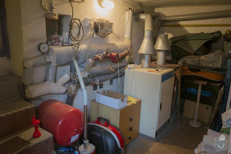 Výměna starého plynového kotle za kondenzační: Danek--01-DSC06670_1_kopie