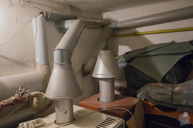 Výměna starého plynového kotle za kondenzační: Danek--02-DSC06677_1_kopie