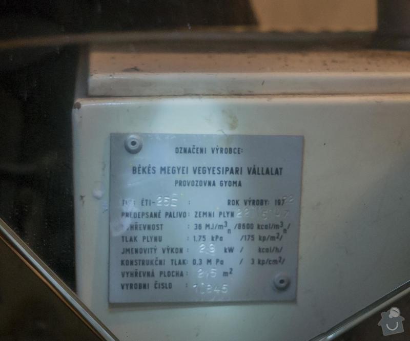 Výměna starého plynového kotle za kondenzační: Danek--03-DSC06668_1_kopie
