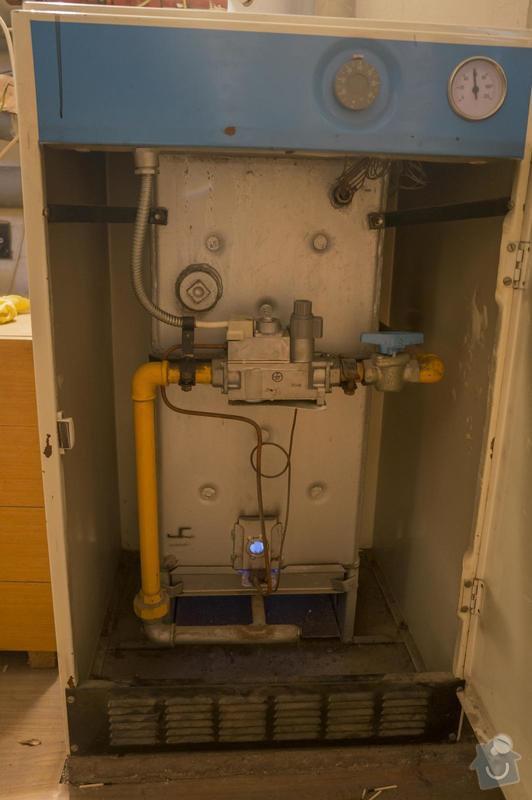 Výměna starého plynového kotle za kondenzační: Danek--04-DSC06673_1_kopie