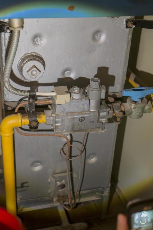 Výměna starého plynového kotle za kondenzační: Danek--05-DSC06649_2_kopie